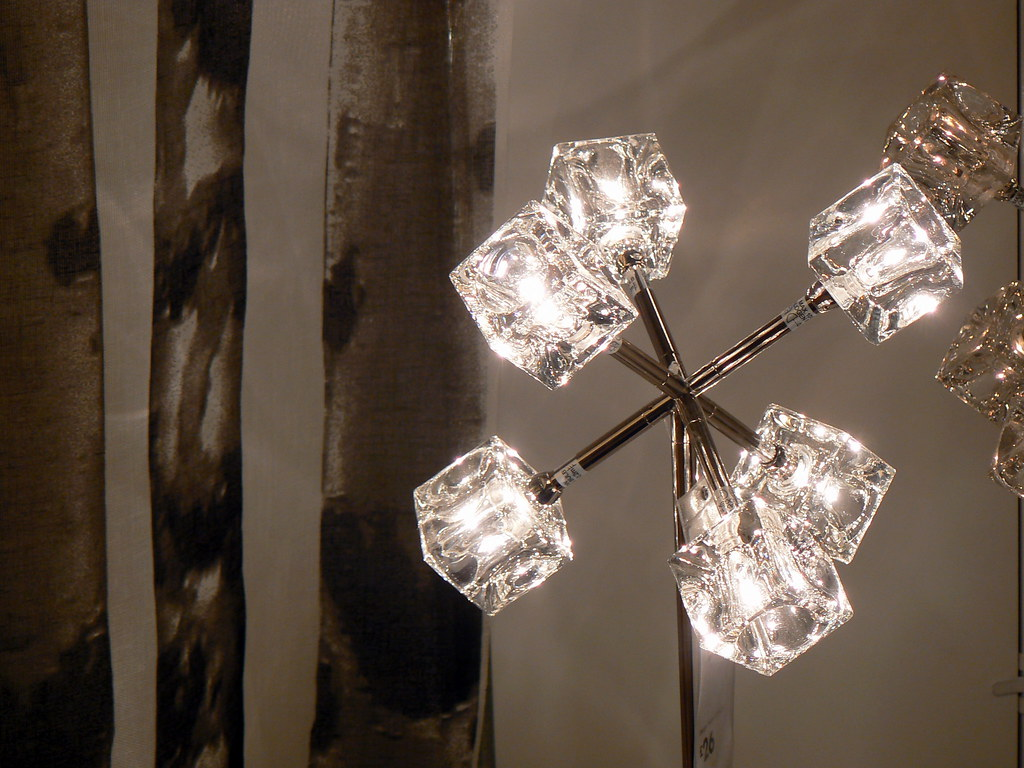 lighting at ikea. Lights At Ikea | By Jlcwalker Lighting M