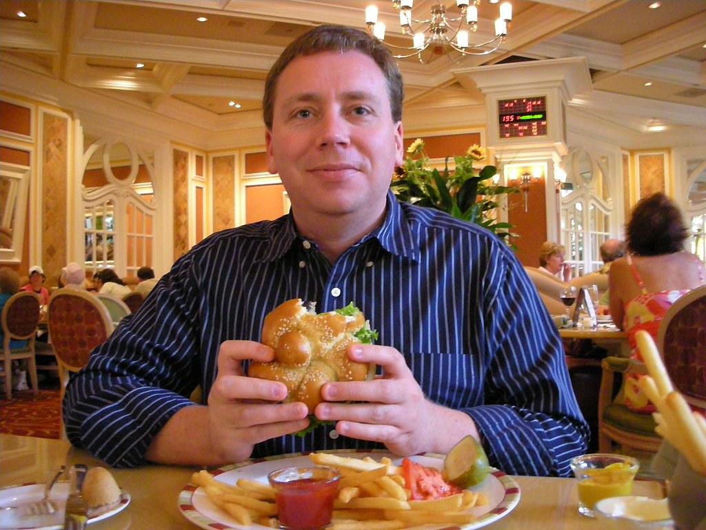 Cafe Bellagio Las Vegas Yelp