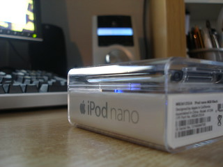 iPod Box | by Jami3.org