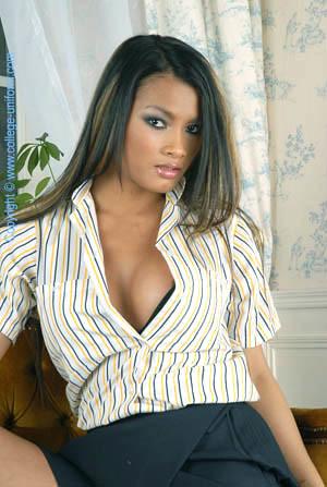 Women Silk Blouses