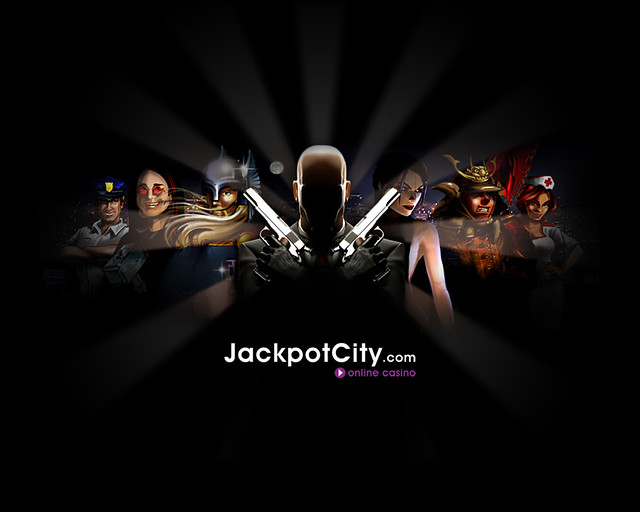 jackpotcity online casino twist game login