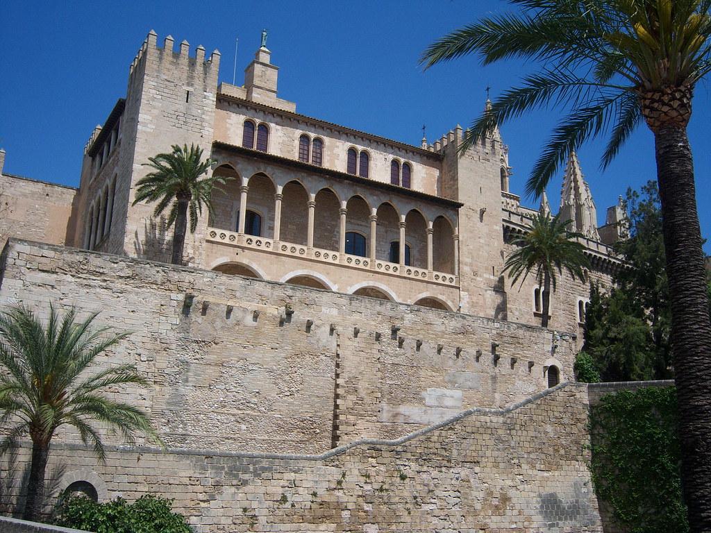 Mallorca Hotels On The Beach