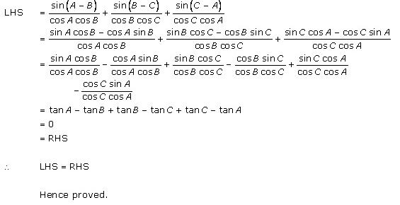 RD-Sharma-Class-11-Solutions-Chapter-7-Trigonometric-Ratios-Of-Compound-Angles-Ex-7.1-Q-16-2