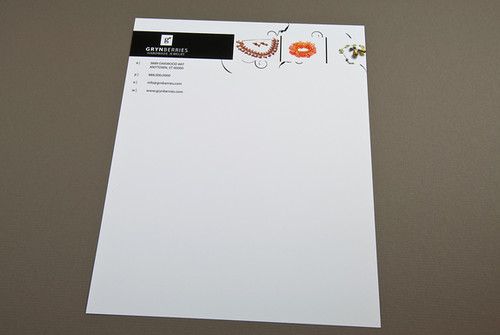 Jewelry Company Letterhead  Jewelry Company Letterhead. Traduire Un Curriculum Vitae En Anglais. Curriculum Vitae Modello Prestampato. Curriculum Vitae University. Letter Form Irs. Cover Letter For Cv Word. Cover Letter For Internship Via Email. Application Form For Employees Provident Fund. Letter Template Cute