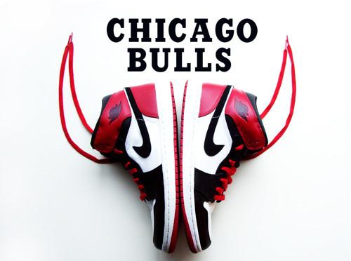 Jordan Chicago Bulls Logo Chicago Bulls Jordans Dope