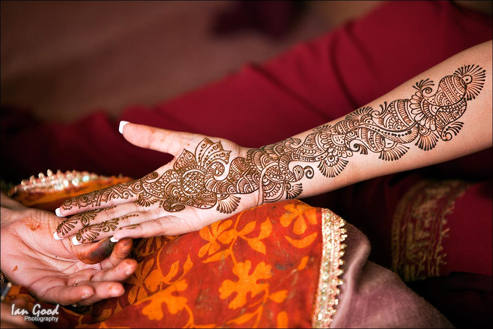 Mehndi For Party : Mehndi party in february this year i went to gujarat iu2026 flickr