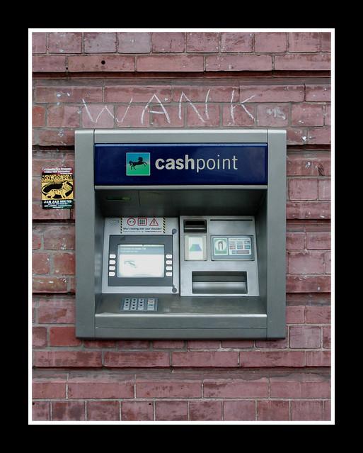 member cashpoint com