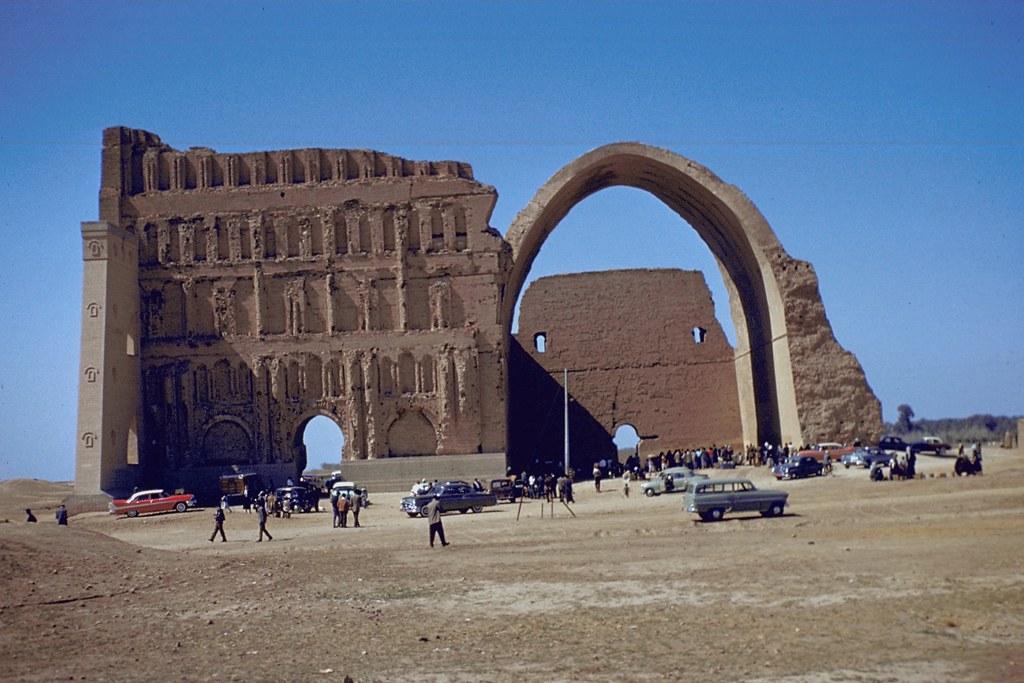 19 in addition Dhanushkodi further 85 Mashad A Shandiz additionally A4 72 99 01300000241945122294990373777 in addition Trapezapolis Antik Kenti. on ruins of a city