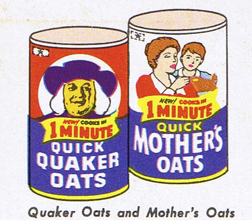the quaker oats company Information about quaker oats company was first submitted to scambook on apr 28, 2013 since then the page has accumulated 1 consumer complaint on average users reported $1000000 of.