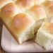 Poppy Seed Egg Bread