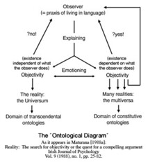 ontological relativity and other essays pdf Perspective has to tell us on epistemology and ontology on the other hand,  which are the critical theses  quine, w v ontological relativity and other  essay.