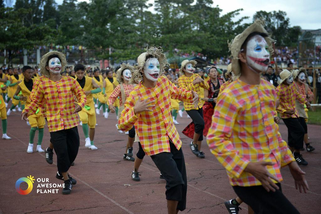 Bambanti Festival 2017: The Pride Of Isabela (Photo Essay)
