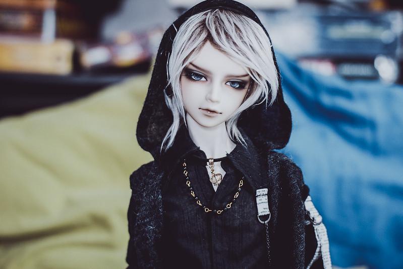 ryner5_IMG_3890