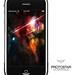 Protostar Cosmique: iPhone