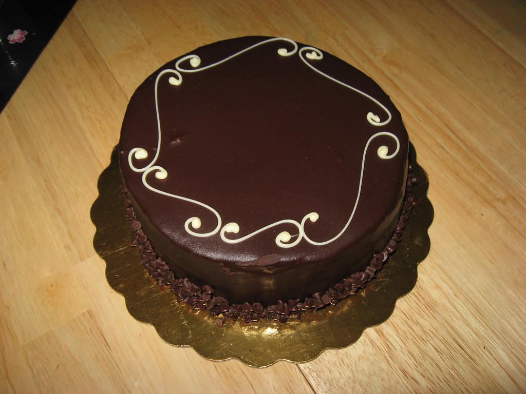 Whole Foods Market: Chocolate cake | Whole Foods Market ...