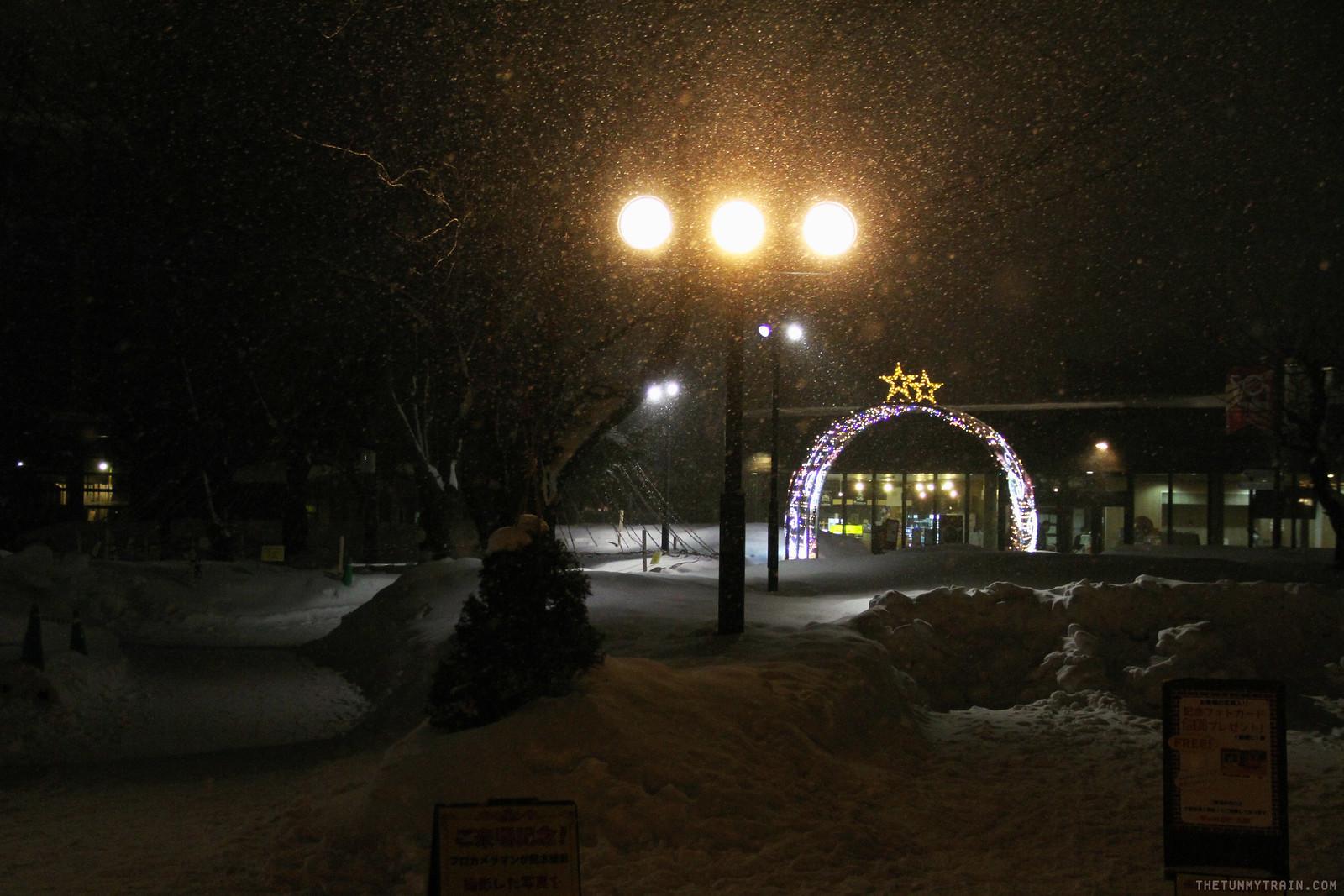 32877159766 a283e57f45 h - Sapporo Snow And Smile: 8 Unforgettable Winter Experiences in Sapporo City