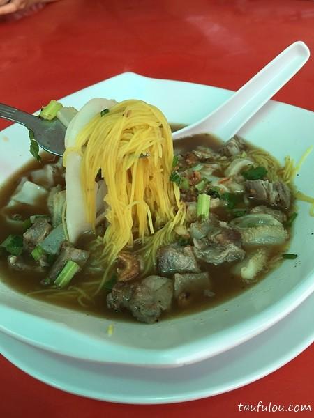 Restaurant Cawan (10)