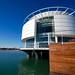Discovery Museum - Milwaukee