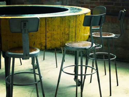 Tall Chairs For Kitchen Island