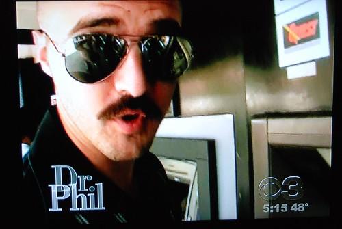 Dr Phil Dick - Free Porn Star Teen-3720