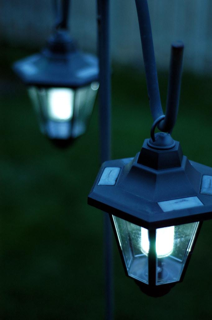patio lanterns by ian muttoo - Patio Lanterns