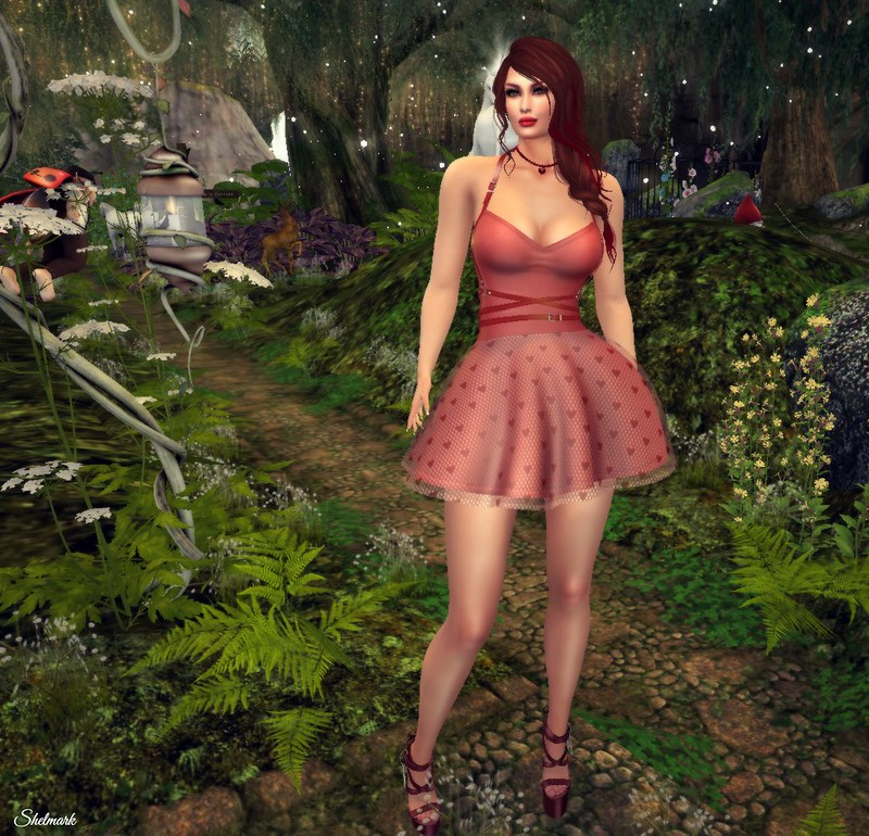 Blog_TODA_Mooh_TuleDress_001