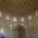 lotfollah mosque, isfahan oct. 2007