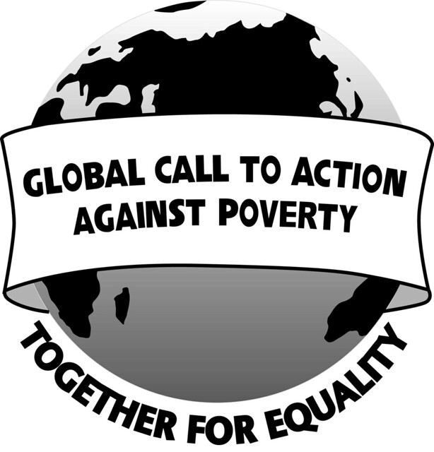 call to action on poverty The high poverty rates represent the combined effect of stagnating economic growth, increasing demographic pressures,  but a call to action.