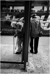 NYC 2007 | by URBAN PHOTOS