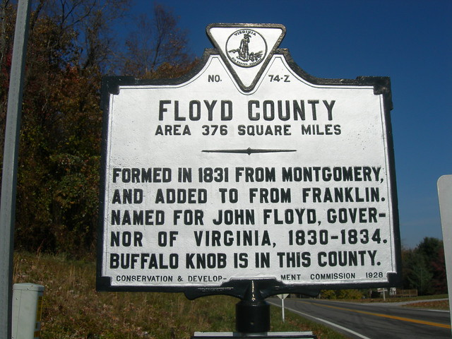 Floyd County Food Stamp Office Phone Number