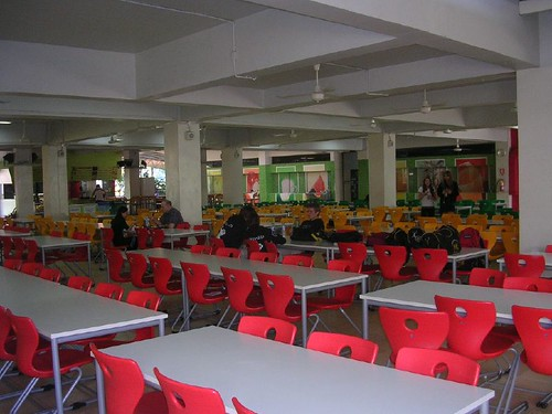 School Canteen Used At 30tool Seesaa Net Article