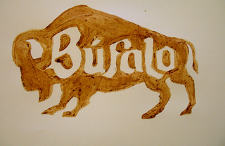 bufalo chipotle hot sauce | by Rakka
