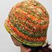 buckethat2.jpg