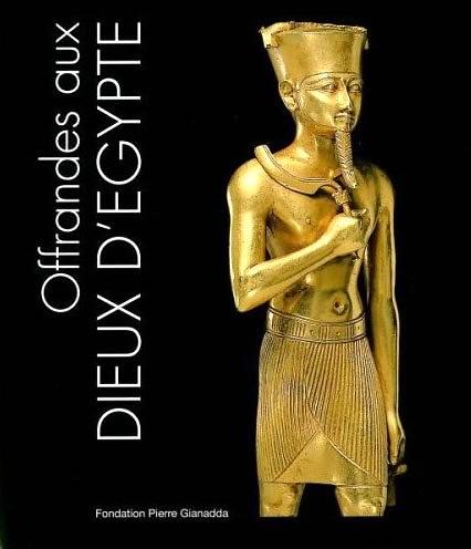 offrandes aux dieux d 39 egypte in the spring of 2008 the fo flickr. Black Bedroom Furniture Sets. Home Design Ideas