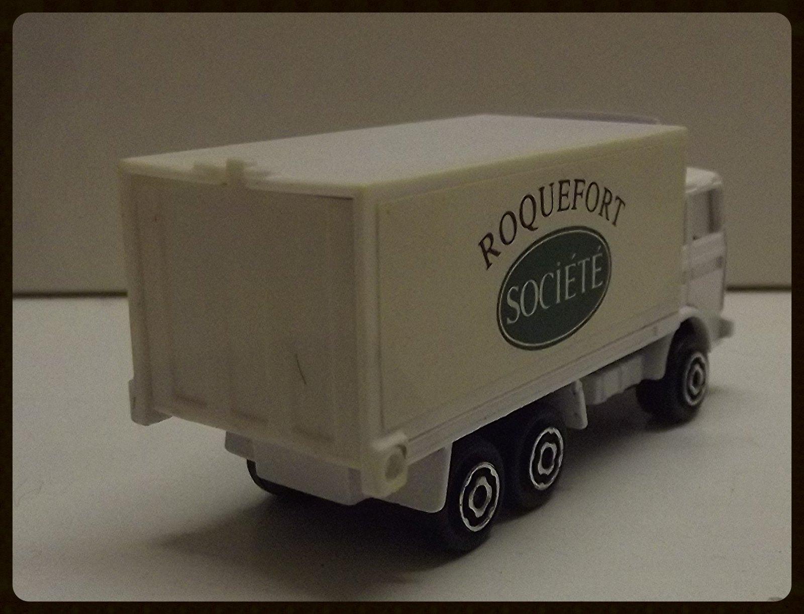 Roquefort société. 32904381565_54d2e2f8e8_h