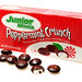 Peppermint Crunch Junior Mints