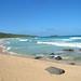 Brava Beach Culebra, Puerto Rico