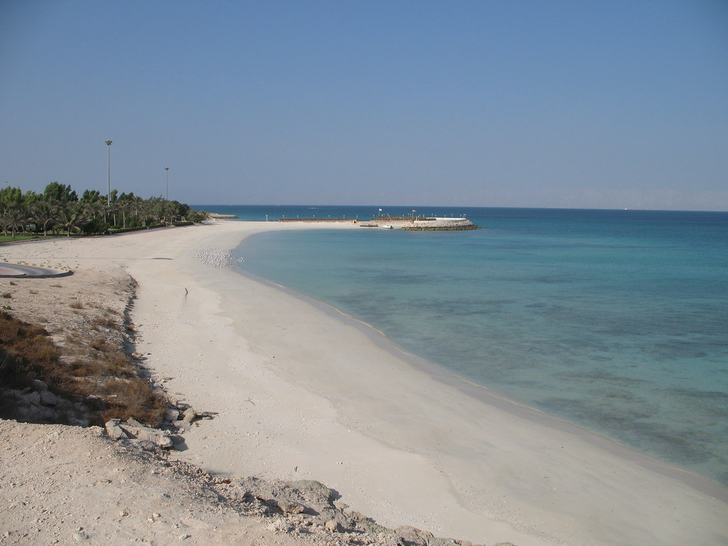 Island With Hidden Treasure Tb Show