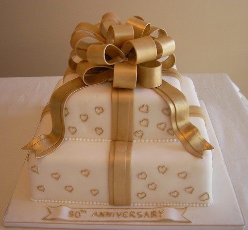 wedding cake design pro descargar gratis 50th wedding anniversary cake bodas de ouro beth flickr 22457