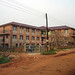 Squire's Hotel (Kampala)