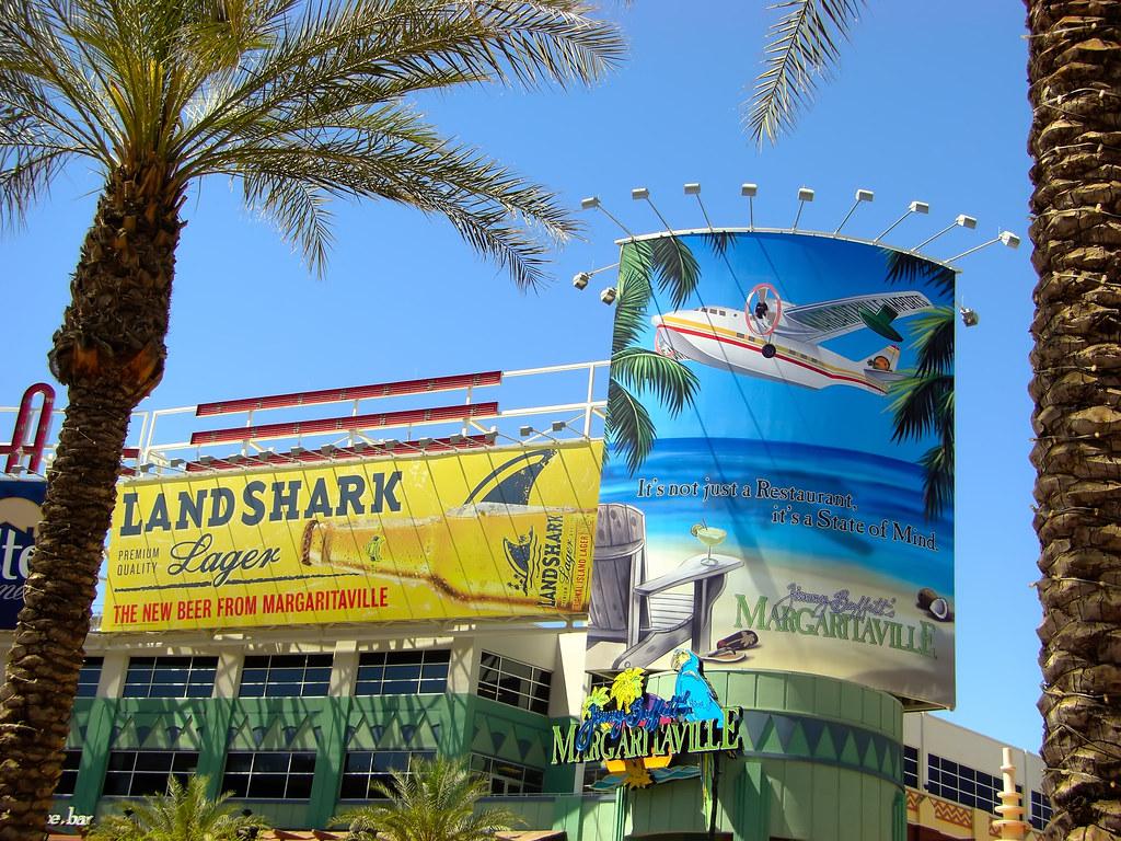 New casino in glendale arizona address