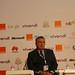 e-G8 Forum - Paris 2011