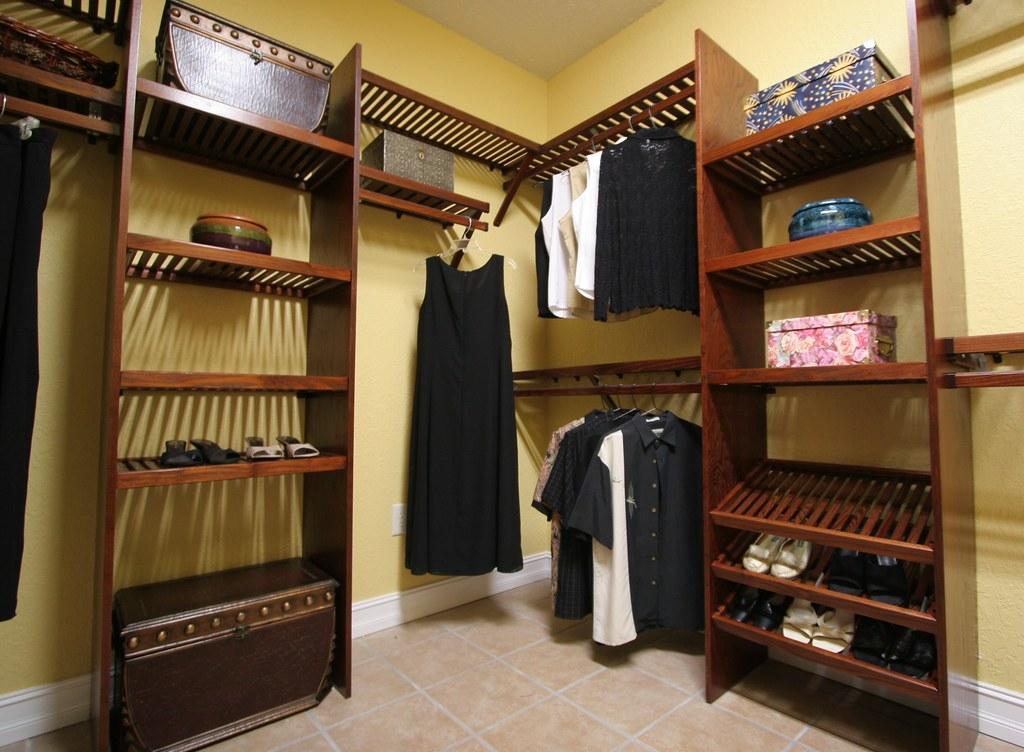 Cope Closet Concepts Flickr