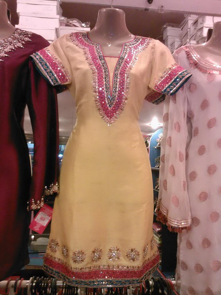Designer Boutique Dresses Facebook