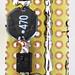 Mains 220V 50Hz filter