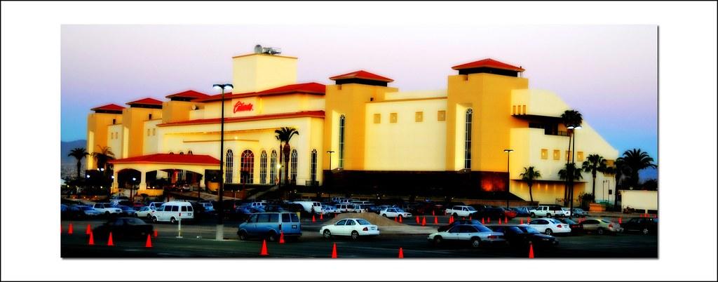 Tijuana casino deerfoot in and casino calgary