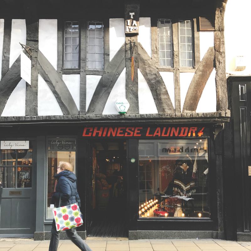 vintage shops in the uk vivatramp blog