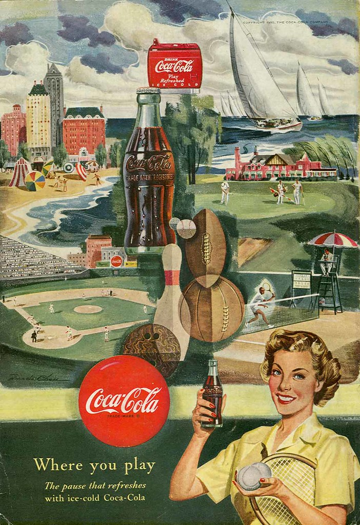 Coca cola tu ringtone mp3 download (link) youtube.