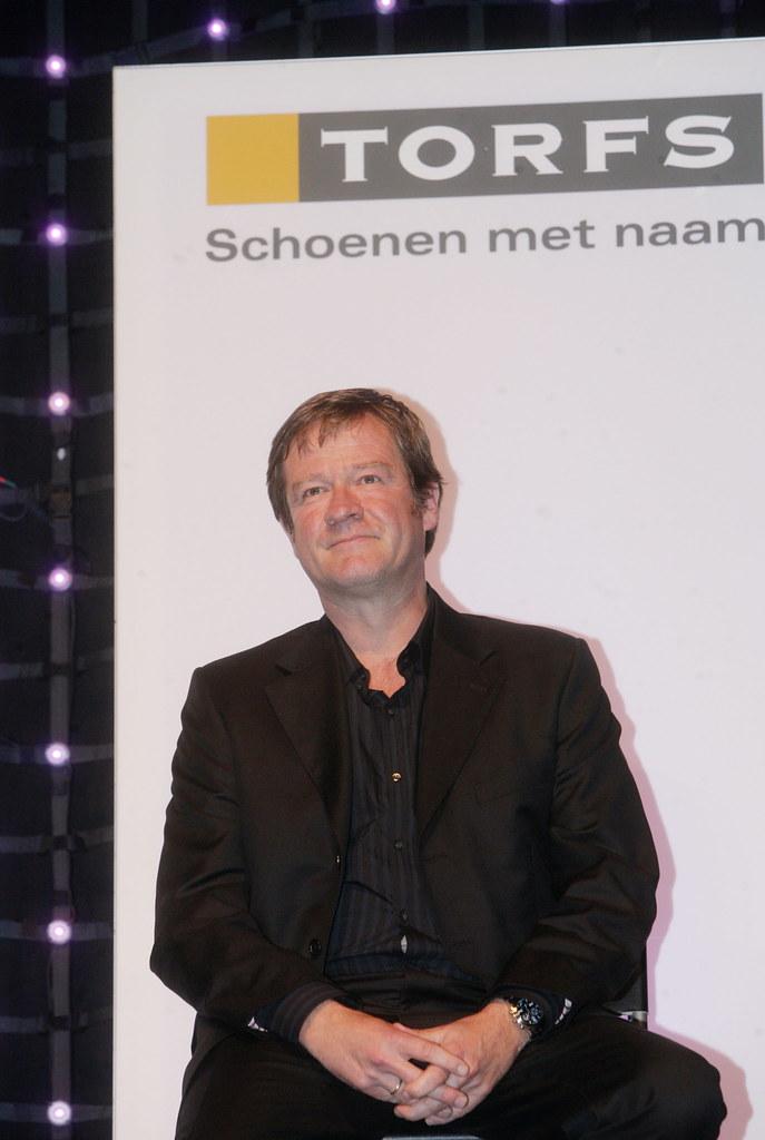 1c0a6a5403c CEO Torfs, Wouter Torfs | ©Lieven Van Assche | tijdbe | Flickr
