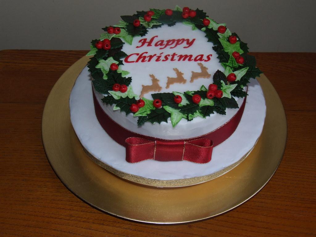 Santa Cake Pan At Cannons